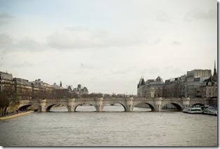 Paris-3842