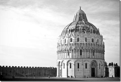 Pisa-3907