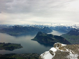 Switzerland-1878