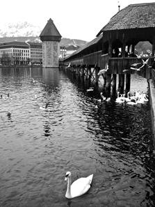 Switzerland-1894