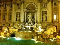 Rome-2064