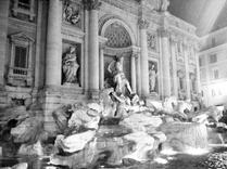 Rome-2066