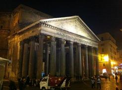 Rome-2067