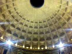 Rome-2068