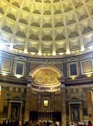 Rome-2069