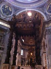 Rome-2085