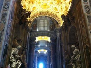 Rome-2094