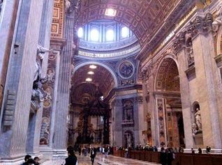 Rome-2096