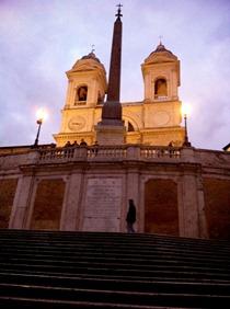 Rome-2100