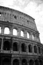 Rome-4046