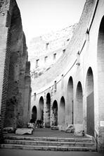 Rome-4056