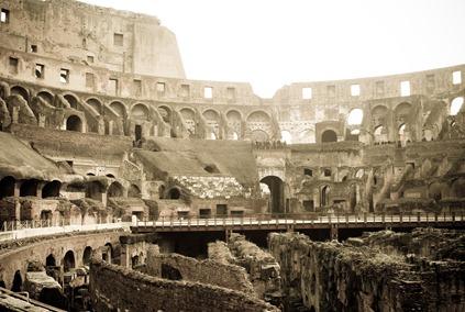 Rome-4066