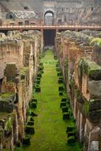 Rome-4068