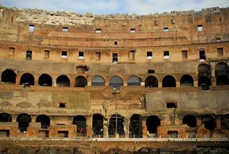 Rome-4077