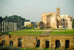 Rome-4083