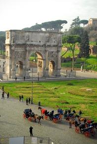 Rome-4085