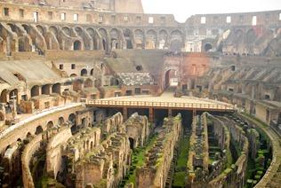 Rome-4091