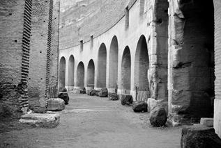 Rome-4098