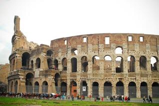 Rome-4104