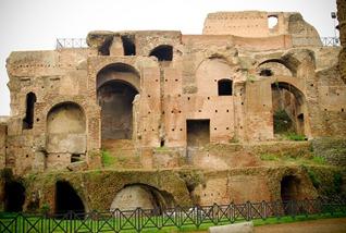 Rome-4118