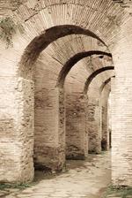 Rome-4135