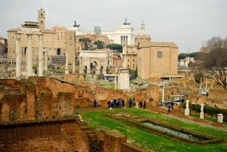 Rome-4136