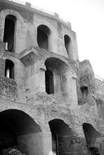 Rome-4140