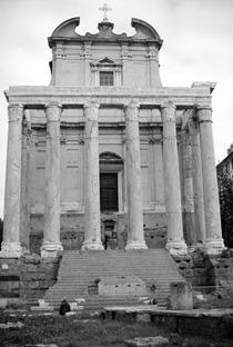 Rome-4141