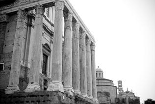 Rome-4149