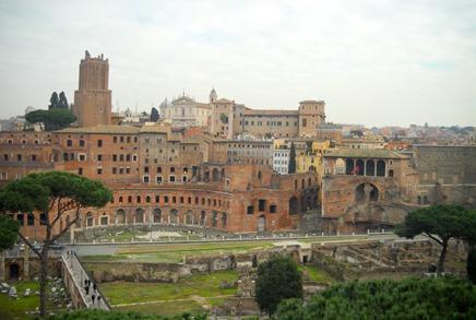 Rome-4152