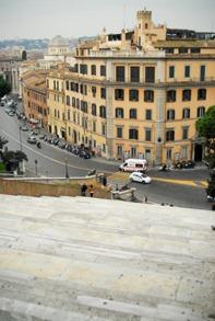 Rome-4156