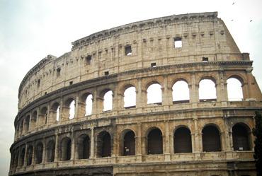 Rome-4161