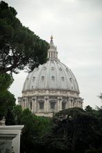 Rome-4166
