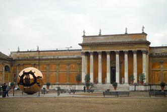 Rome-4169
