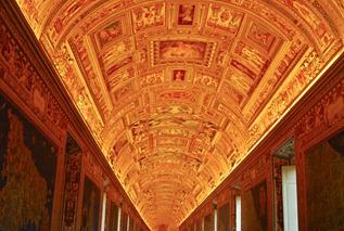 Rome-4179