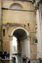 Rome-4185