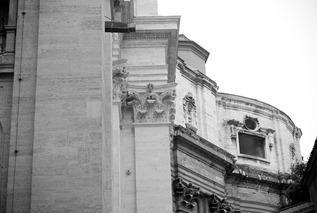 Rome-4189