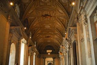 Rome-4191