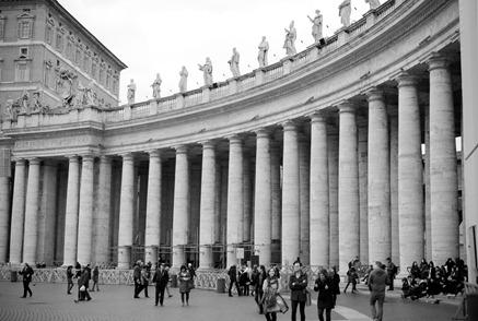 Rome-4227