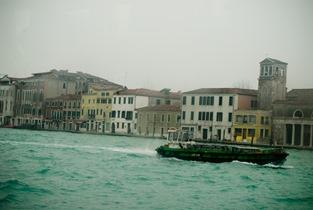 Venice-4235