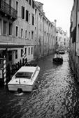 Venice-4255