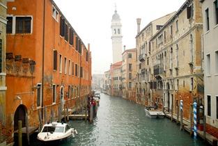 Venice-4256