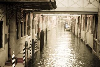 Venice-4258