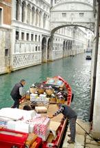Venice-4263