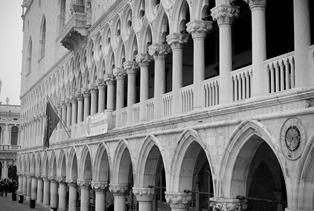 Venice-4264