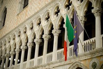 Venice-4266