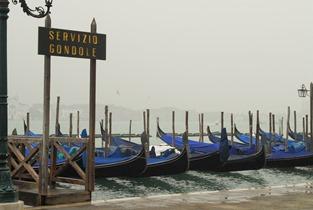 Venice-4267