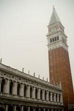 Venice-4270