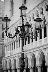 Venice-4272