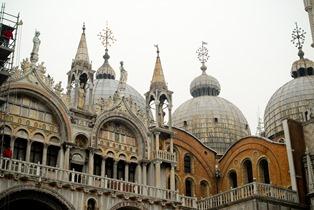 Venice-4276